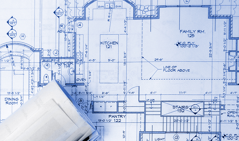 New Construction Plumbing Planning on Long Island, NY