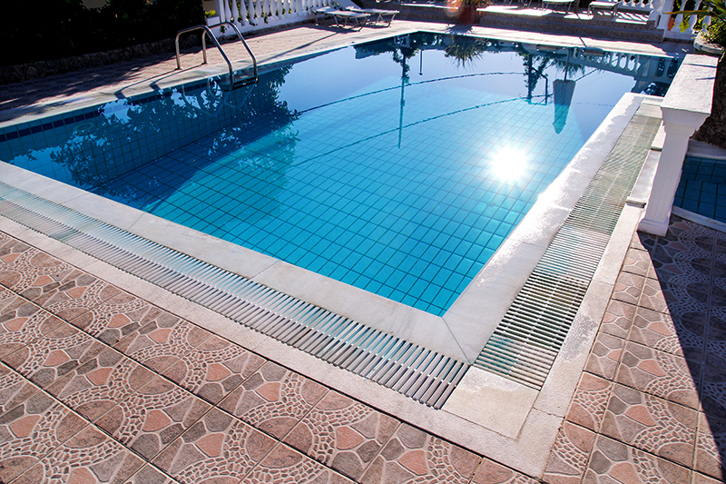 Pool Heater Installations on Long Island, NY and Suffolk County